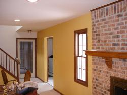 Interior Painting In Pittsburgh Diy Or Hire A Pro