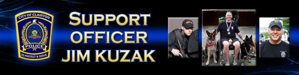 Officer Jim Kuzak resized 600
