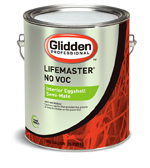 Lifemaster No VOC