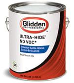 Ultra Hide No VOC