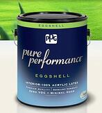 PPG Pure Performance