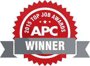 2015_APC_Top_Job_Award_Badge.jpg