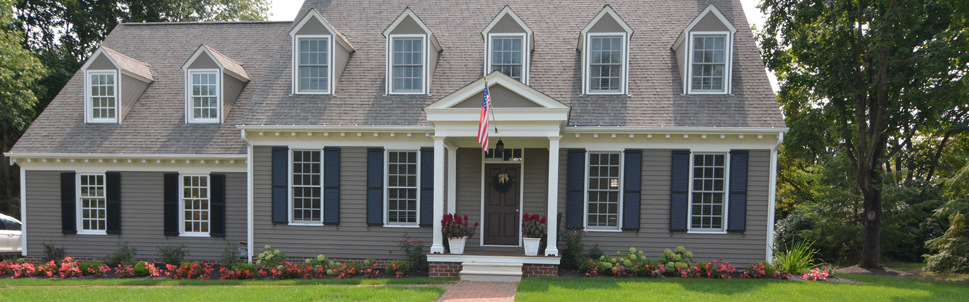 Exterior-House-Painting-Services