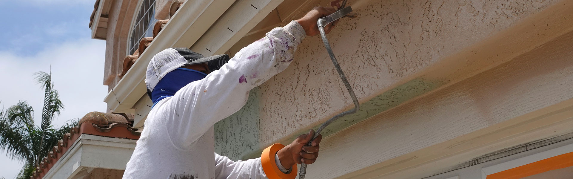 Exterior-Painting-in-Tampa