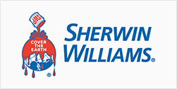 Sherwin_Williams-01