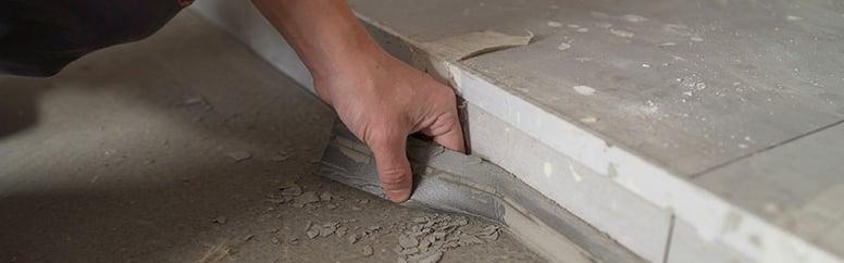 concrete-sealer