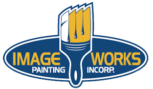 Image Works Painting Incorp.