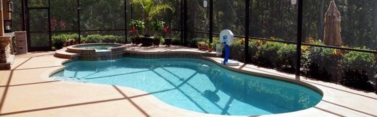 pool-deck-staning-tampa