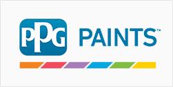 ppg-paints-01