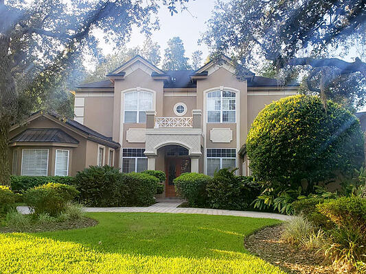 tampa-residential-03