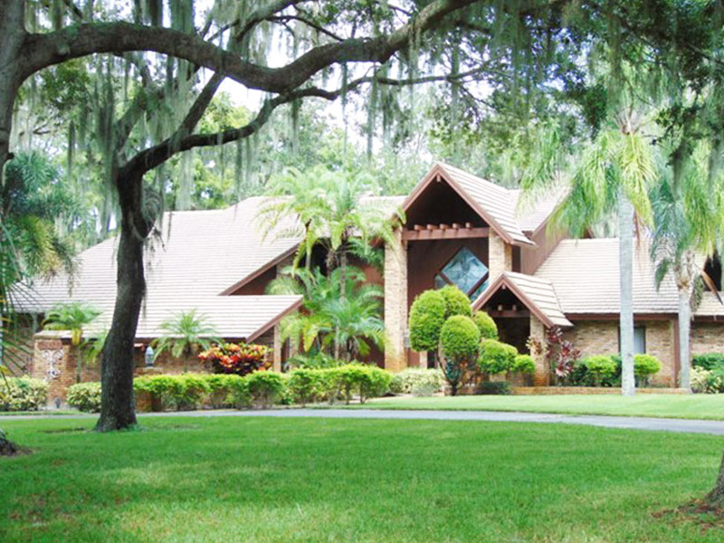 tampa-residential-05