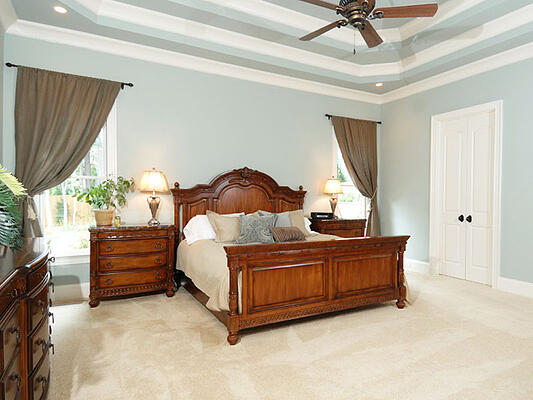 tampa-residential-06