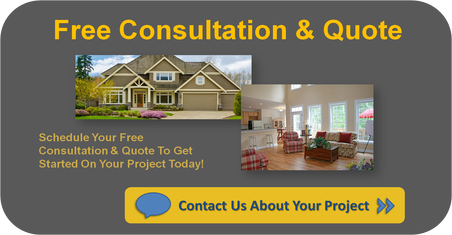 ImageWorks Painting Free Consultation & Quote Button