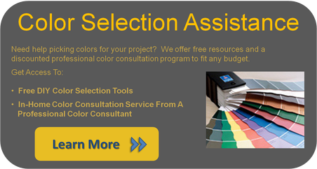 ImageWorks Painting Color Selection Assistance Button