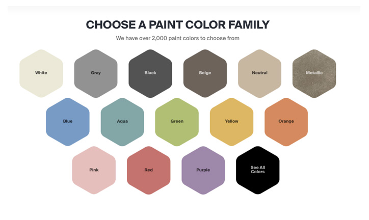 choose-color