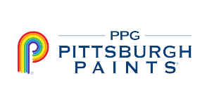 pittsburgh-painting