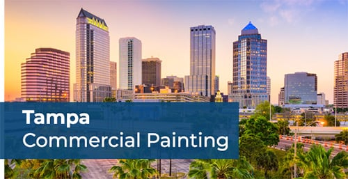 tampa-commercial-painting-500